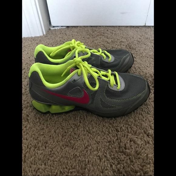 Nike Shoes Womens Reux Running Poshmark
